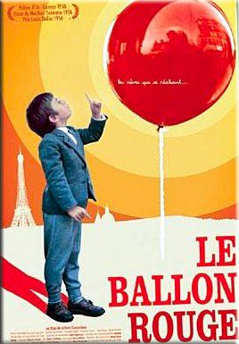 ballon_rouge
