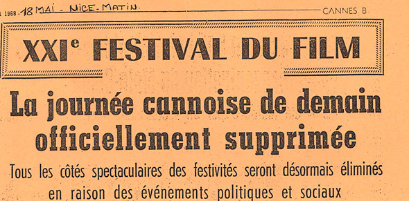 18_mai_1968