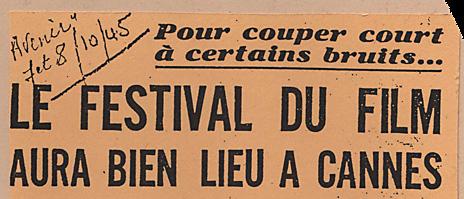 Avenir_7_octobre_1945