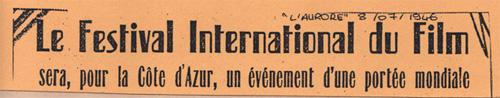 aurore_8juillet_1946