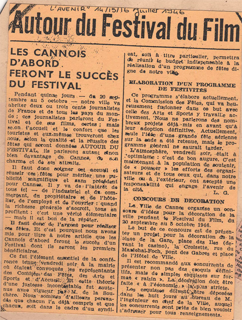 autour_du_festival14juillet