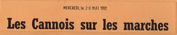 cannois_sur_marche_20mai92