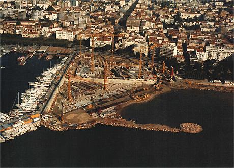 construction_nouvo_palais
