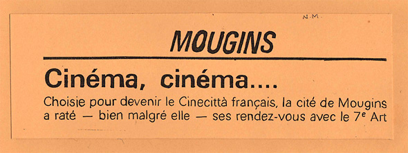mougins_cinema