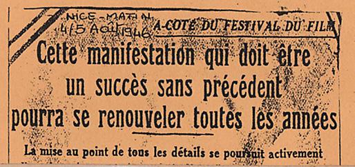 nice_matin_4_aout_1945