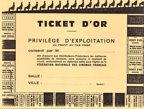 ticket_dor